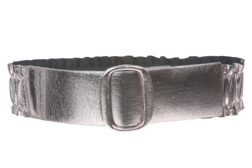 nicole-lee-cinturon-para-mujer-beige-champan-m-m-6604-cm889-cm