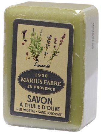 marius-fabre-sapone-di-marsiglia-saponetta-all-olio-di-oliva-profumata-alla-lavanda-250g