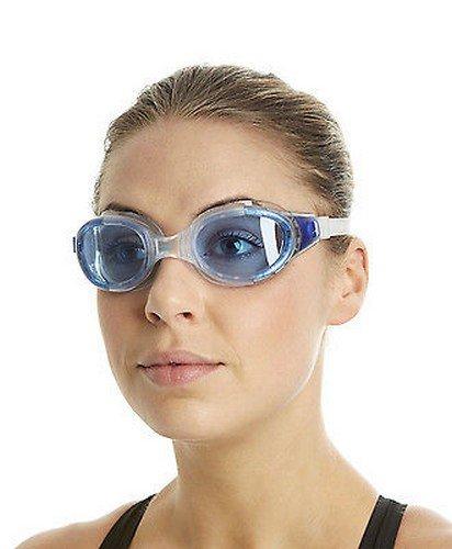 speedo-futura-biofuse-gog-au-occhialino-adulto-trasparente-new-surf