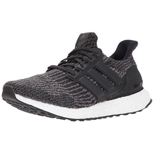 41xYLYM feL. SS500  - adidas Ultra Boost M, Men's Competition Running Shoes Size: 9 UK