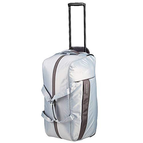 """Extrem leicht: travelite \""""KITE\"""" - sportlich-klassische Trolleys, Trolley-Reisetaschen und Bordtaschen"""