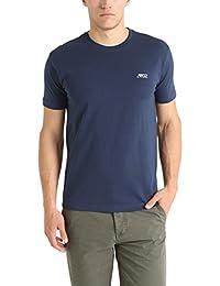 Ultrasport Cruz Herren T-Shirt Lehigh