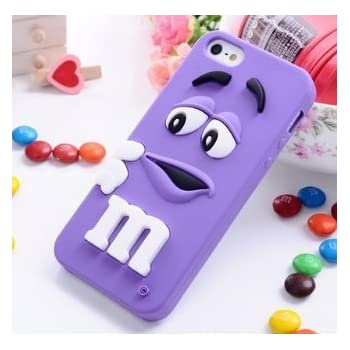 coque mms iphone 6
