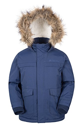 mountain-warehouse-samuel-kids-parka-jacket-azul-marino-5-6-anos