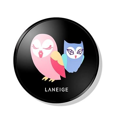 laneige-lucky-chouette-owl-bb-cushion-pore-control-13-ivory