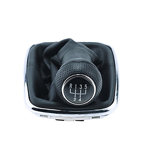 J/&J AUTOMOTIVE Deflecteurs dair D/éflecteurs de Vent Compatible avec Focus C-Max 2 5 Portes 2003-11 2pcs