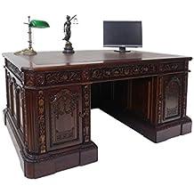 suchergebnis auf f r schreibtisch antik. Black Bedroom Furniture Sets. Home Design Ideas