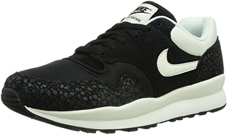 Nike Air Safari Leather 371740 Herren Low-Top Sneaker