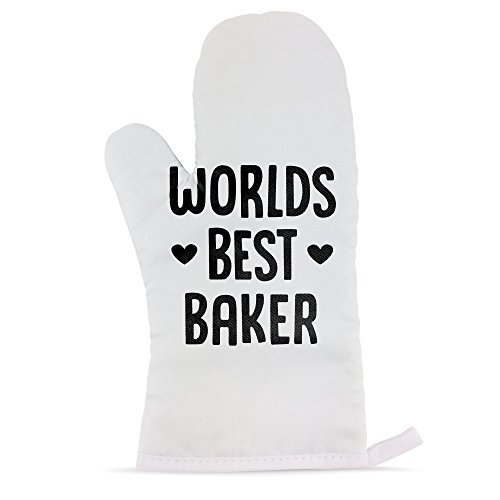 oven-mitten-with-worlds-best-baker