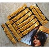 Agadir Hair Oil 10 ~ 1/4 oz Travel Tubes...