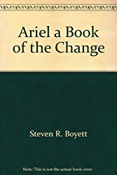 Ariel / A Book Of The Change
