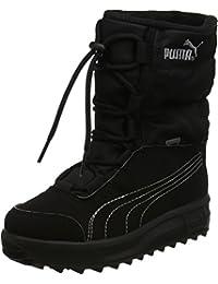 new arrival 177e7 02342 Suchergebnis auf Amazon.de für: Puma - Stiefel ...