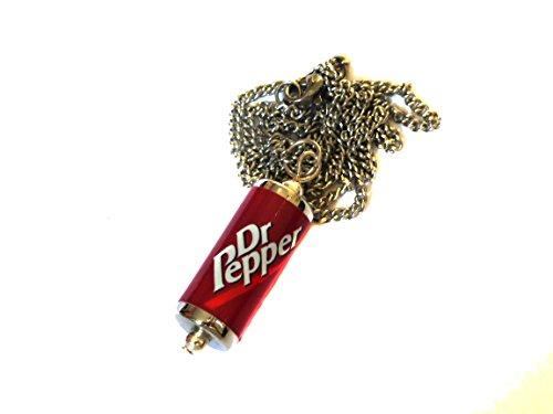 dr-pepper-puo-collana