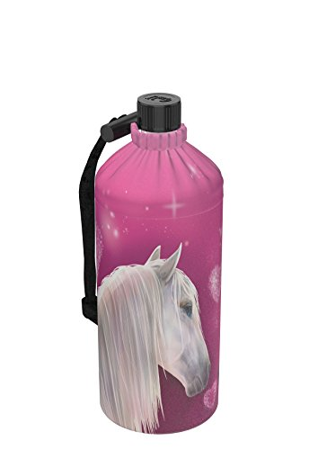 emil trinkflasche 0 4 Emil Pink Horse 0,4l