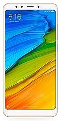 Xiaomi Redmi 5 (3GB RAM, 32GB)