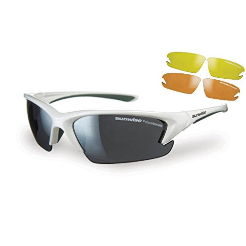 sunwise-equinox-interchangeable-sunglasses-one