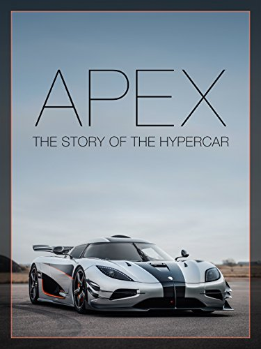 apex-the-story-of-the-hypercar