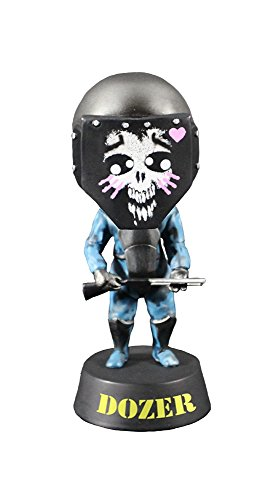 payday-2-figure-bobblehead-electronic-games-importacion-inglesa