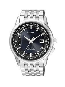 Reloj Citizen para Hombre CB0150-62L de Citizen