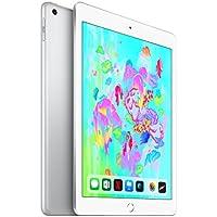 Apple iPad 6th Gen MR7G2B/A (2018) 32GB Silver