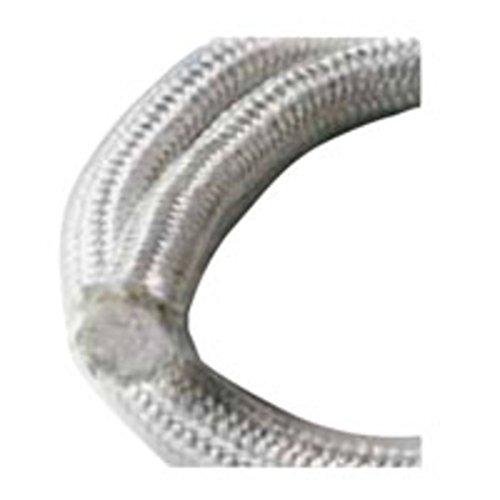 junta-martinello-de-fibra-de-vidrio-aislante-mm-8-m-50-martinello