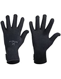 Extremities Thinny Glove