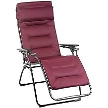 Suchergebnis Auf Amazonde Für Lafuma Futura Air Comfort