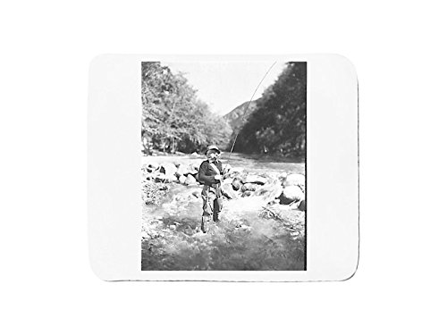 mousepad-with-field-and-stream