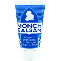 MOENCH BALSAM, 50 ml preisvergleich bei billige-tabletten.eu