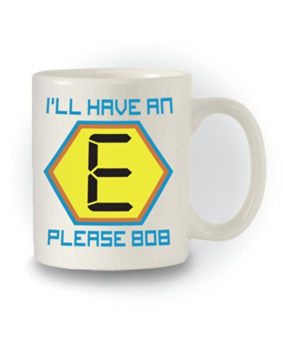 blockbuster-inspired-ill-have-another-e-please-bob-gameshow-mug