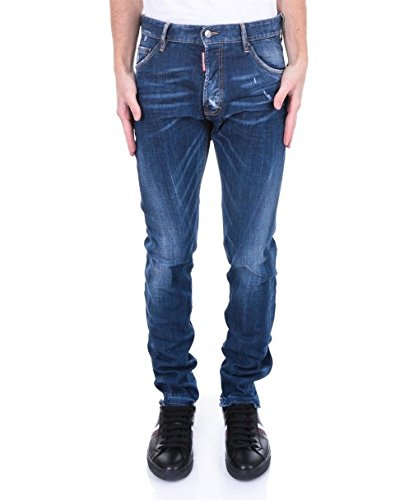 dsquared cool guy Dsquared Cool Guy Jean - 46(DE) / 46(IT) / 46(EU)