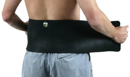 pro-tec-atletismo-de-espalda-inferior-trasera-de-la-ayuda-del-abrigo