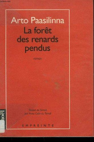 """<a href=""""/node/77772"""">La Forêt des renards pendus</a>"""