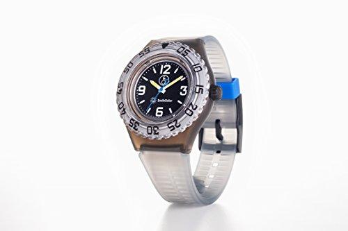 Preisvergleich Produktbild Q&Q Herren Watch Reloj RP16J003Y