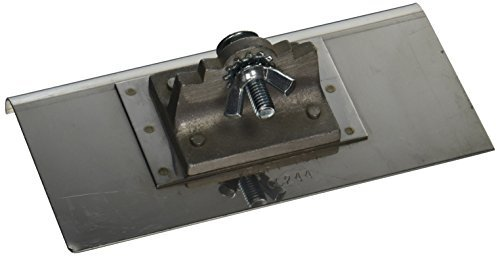 kraft-tool-cc244-01-single-action-walking-edger-without-handle-by-kraft-tool