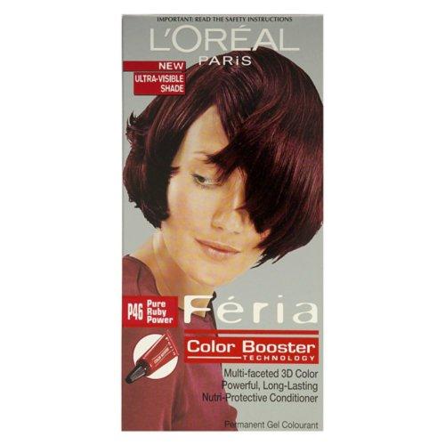 loreal-feria-permanent-hair-colour-p46-pure-ruby-power