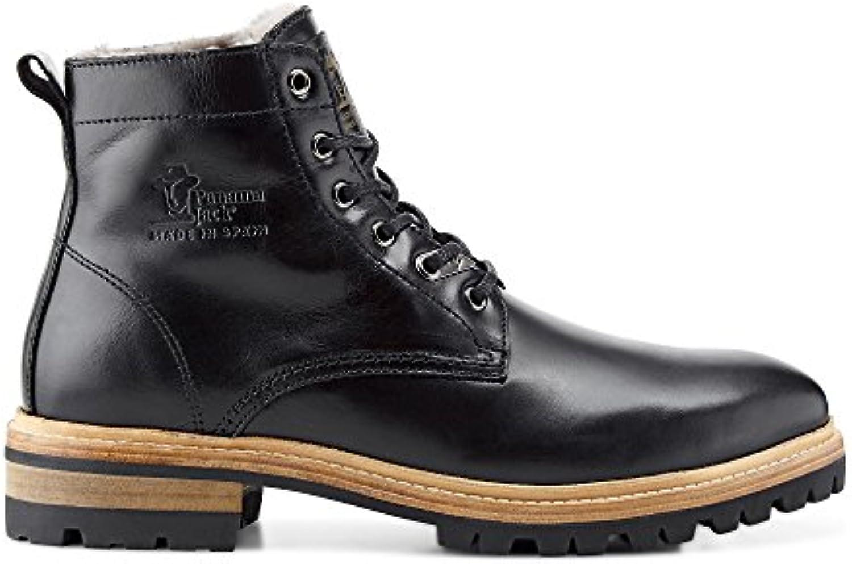 Panama Jack Polacchine Uomo Parent online Le scarpe alla moda online Parent ottengono il miglior sconto per la vendita calda  - ilpiùgrandesconto ba82a5