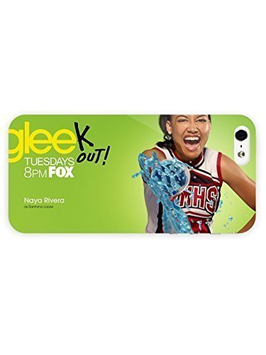3d Full Wrap For SamSung Galaxy Note 3 Phone Case Cover Tv Show - Santana Lopez Glee
