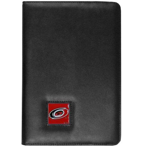 Neuheiten Air (Siskiyou NHL Schutzhülle für iPad Air, Unisex-Erwachsene (nur Neuheiten und Gepäck), Mehrfarbig)