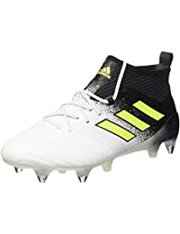 low priced 7887d b0af3 adidas Ace 17.1 SG, Chaussures de Football Homme