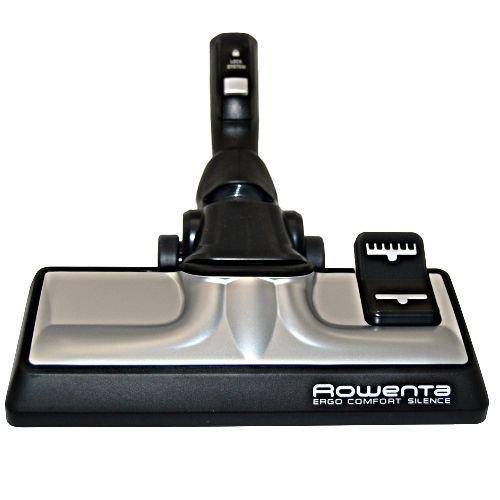 bvmpieces-cepillo-para-aspirador-rowenta-color-negro