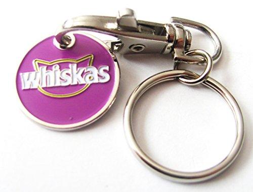 whiskas-einkaufschip-ekw-