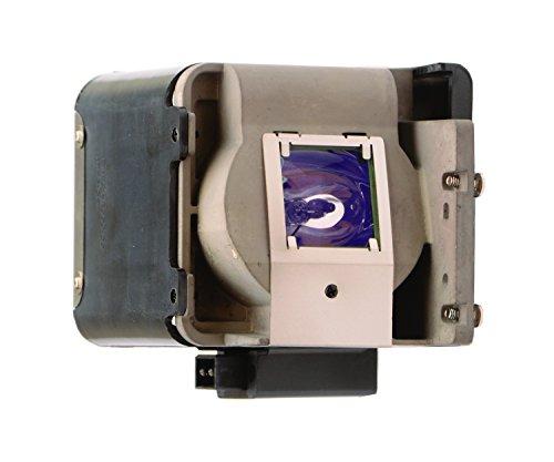 InFocus SP-LAMP-093 Original Ersatzlampe für IN112x, IN114x, IN116x, IN118HDxc, IN119HDx, SP1080 - Sp-lamp
