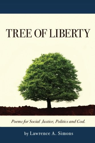 tree-of-liberty-poems-for-social-justice-politics-and-god