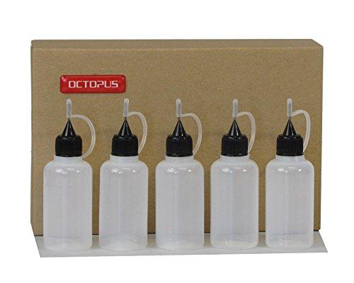 5-x-30-ml-bottles-e-liquids-squeeze-bottle-pouches-for-e-shisha-e-cigarette-battery-oil-glue-and-col