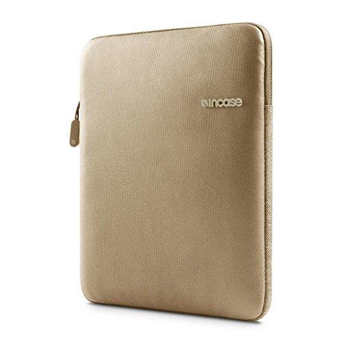 Incase City Sleeve Tasche für Apple iPad 9,7