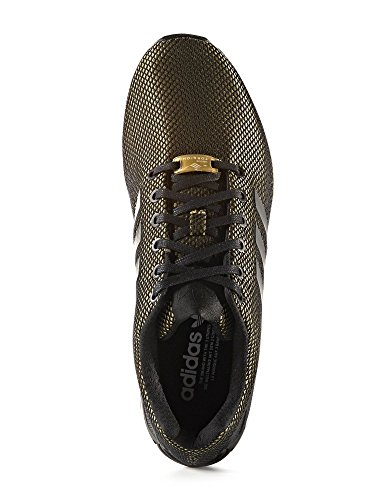 Adidas ZX Flux chaussures metallic