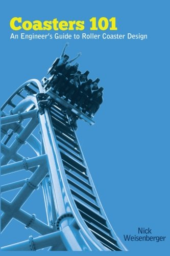 coasters-101-an-engineers-guide-to-roller-coaster-design