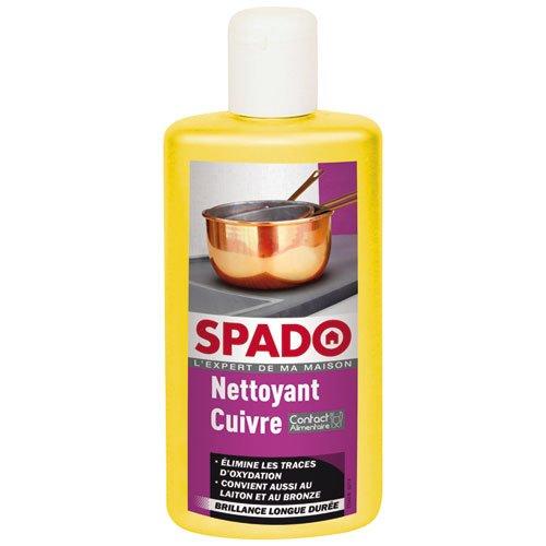 spado-nettoyant-special-cuivre-250-ml