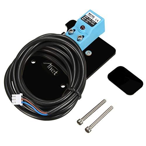 Samsung UE49KU6100/K//UE50H6200AK//UE55JU6510U TV adattatore scheda di interfaccia comune